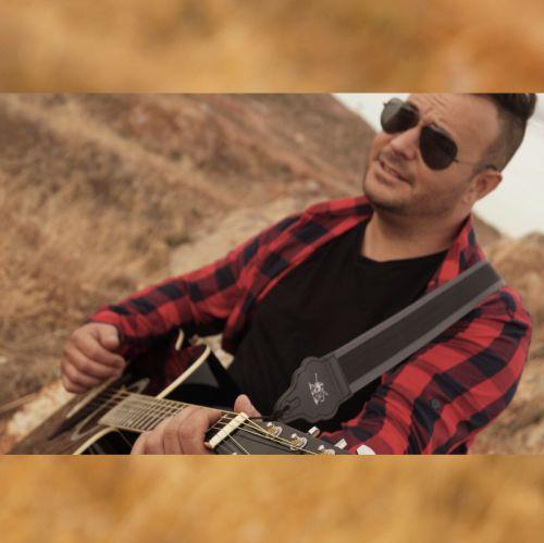 Juan Mar, Cantantes españoles de musica melodica y romantica