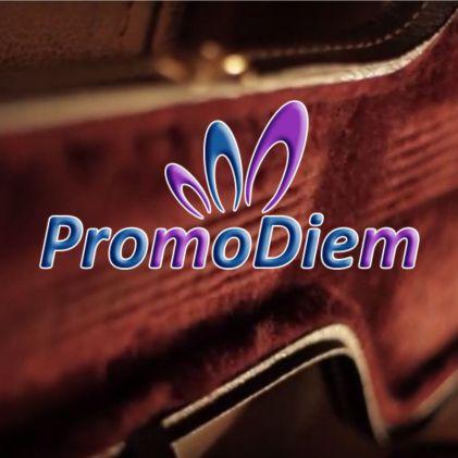 Promodiem Merchandising