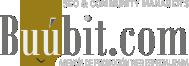BUÚBIT.COM